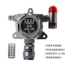 在线式氨气检测仪快速检测