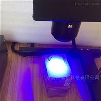 高能量LED光源