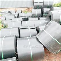 石油管道热收缩带电热熔套供应