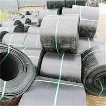 预制聚乙烯电热熔套生产厂家