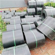 优质地埋保温管道电热熔套