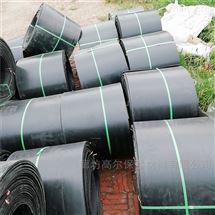 防腐电热熔套功能使用方法