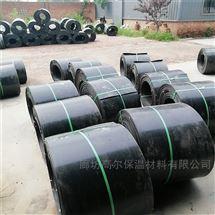 沧州聚氨酯接口电热熔套生产价格