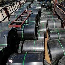 生产管道防腐电热熔套直销