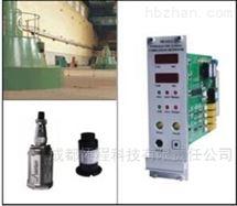 HZD-B-5ZH1021A一体化振动变送器