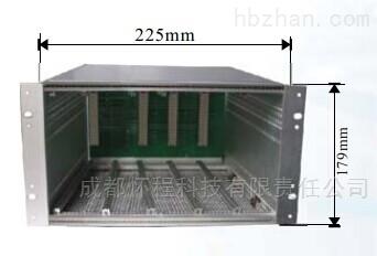 CZ500正反转速传感器