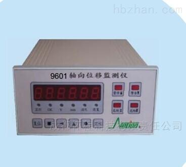 DF9011精密瞬态转速仪