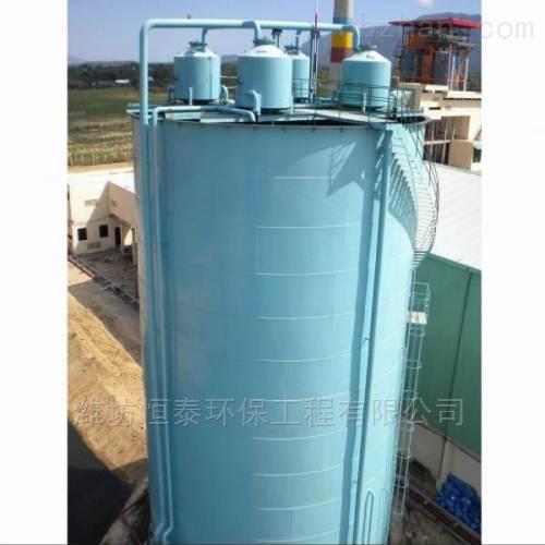 重庆市厌氧生物滤池反应器