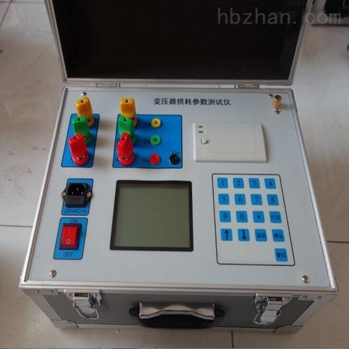 承试工具变压器容量测试仪