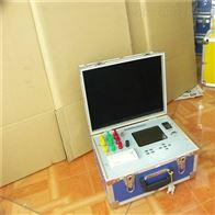 变压器电参数测试仪量大优惠