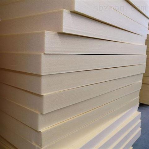 张家口石墨烯挤塑板每平米多少钱