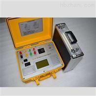 变压器短路阻抗测试仪量大优惠