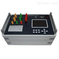 变压器短路阻抗测试仪制造厂家