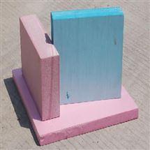 張家口石墨烯擠塑板每平米多少錢