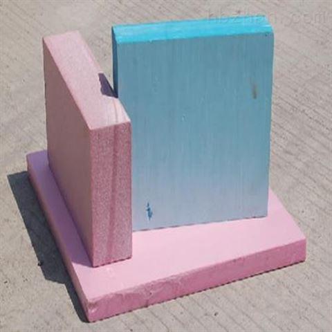 石墨烯挤塑板保温效果好吗