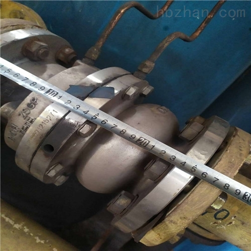 ZSGP管道式氣動閥 氣動管道閥 氣動梭閥