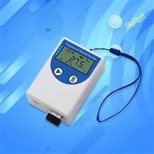 冷藏车温湿度监测设备