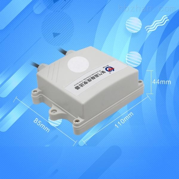 仁科氨气传感器