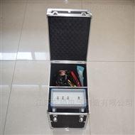 电力承装修试设备-功能变压器绕组变形测仪