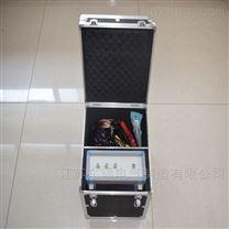 电力承装修试设备-物货变压器绕组变形测仪