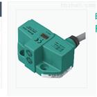 日常维护倍加福NBN3-F31-E8-K电感式传感器