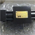 P1D-S100MS-0200派克PARKER气缸P1D-S080MS-0250的简要分析