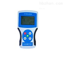 RTM2020中子剂量仪