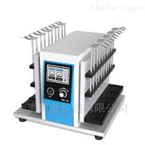 分液漏斗垂直振荡器HVS-10M