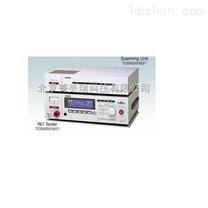 高电压扫描器