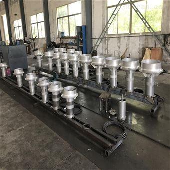 南京混合潛水攪拌機