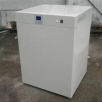 隔水式恒温培养箱GHP-9270