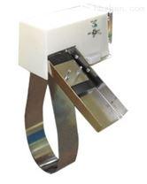CNC机床专用浮油捞除机