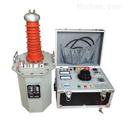 静电除尘变压器