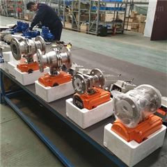 QMB941F-PN16DN40隔爆型电动球阀