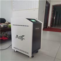 醫用移動式空氣消毒機價格