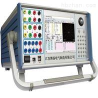 单相继电保护检测仪低价供应