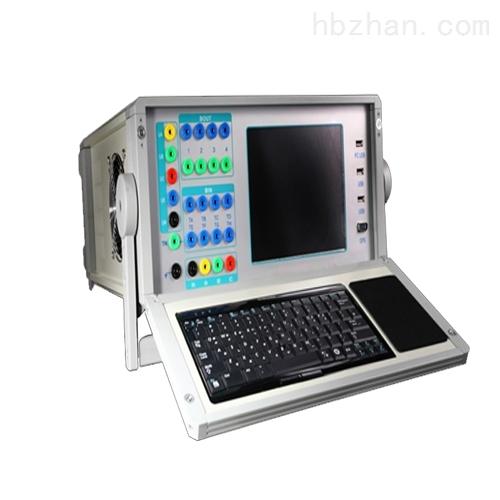 单相继电保护测试仪优质厂家