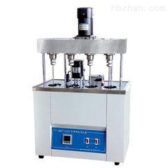 CRES-013防锈性能测定器