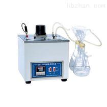 CRES-006石油产品机械杂质测定器