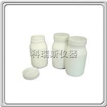 TFDP聚四氟国际大口瓶
