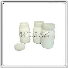 TFDP聚四氟乙烯大口瓶