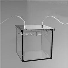 有机玻璃真空箱