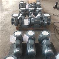 PDMZ150-2.2-4P喷淋塔泵