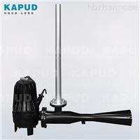 0.75KW小型潜水曝气机QSB0.75(凯普德)