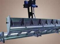 HBS型虹吸式潷水器
