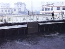 XBS型旋轉式潷水器