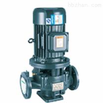 空調循環泵