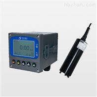 SWM-D100-ID-300数字浊度计悬浮物在线分析仪