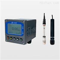 SWM-D100-ID-506余氯在线分析仪