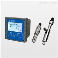SY-ID-200电导率在线分析仪报价